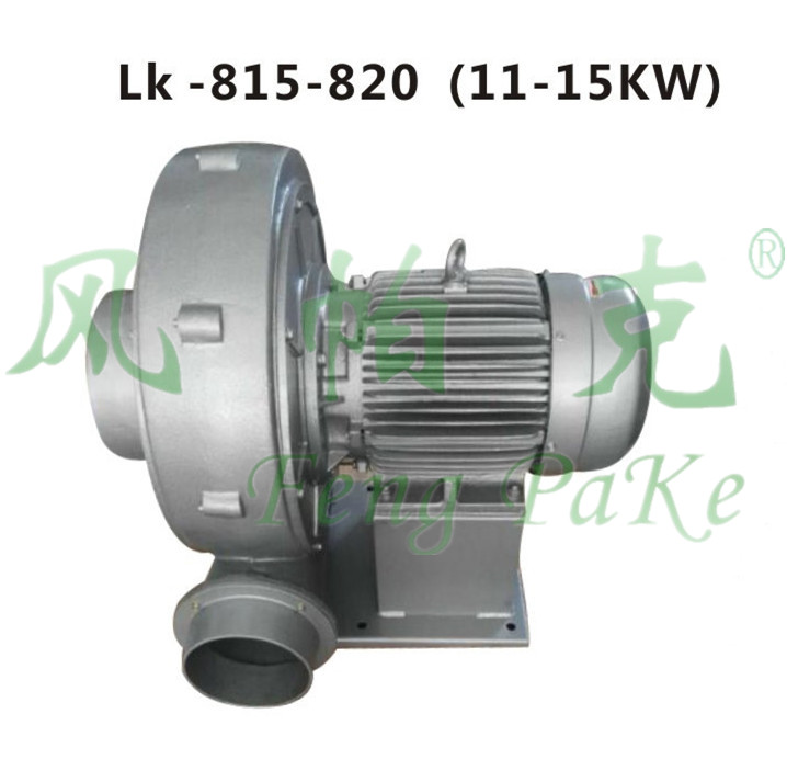 LK-815