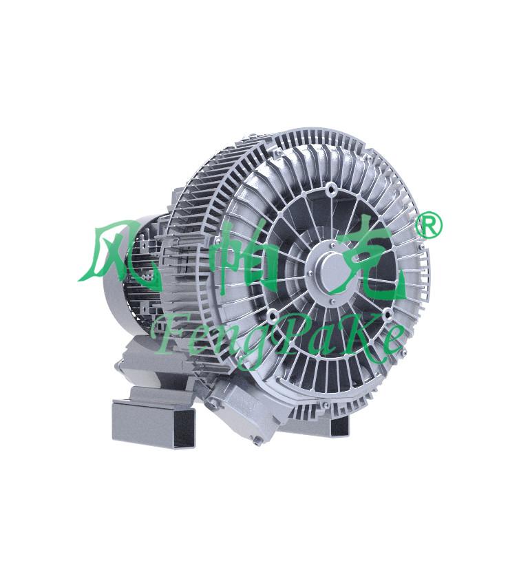 供料高压风机,养殖风机,旋涡风机,曝气风机,漩涡风机,环形高压风机,高压风机