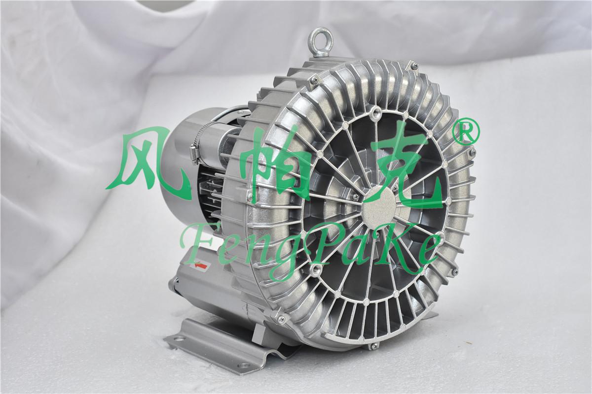 旋涡风机,曝气风机,漩涡风机,环形高压风机,防爆风机,风帕克风机