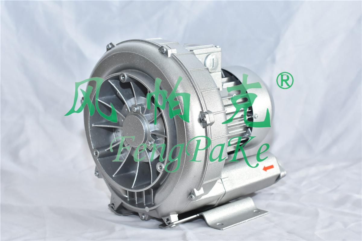 2HB330-AA11