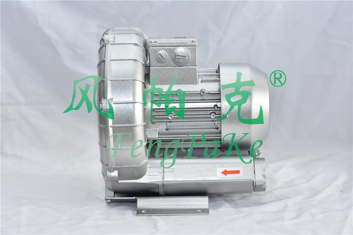 2HB510-AH06