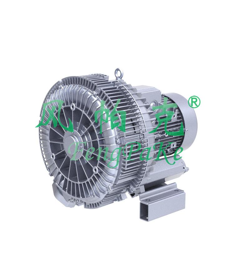 旋涡气泵,漩涡气泵,环形高压风机,防爆风机
