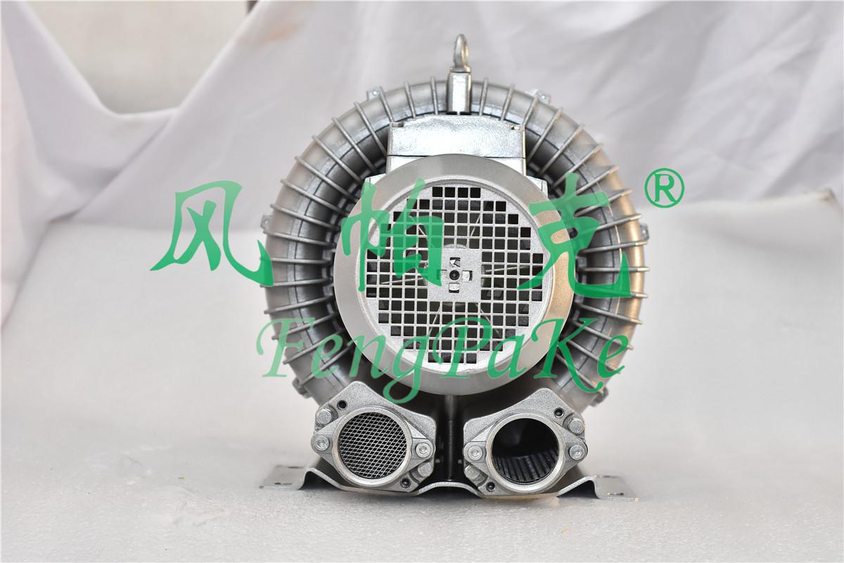 2HB710-AH16
