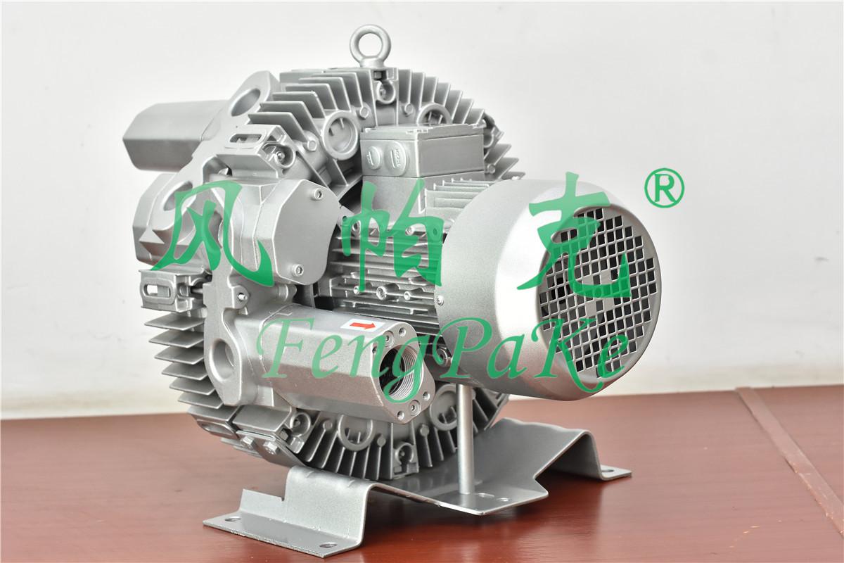 4HB320-HH56