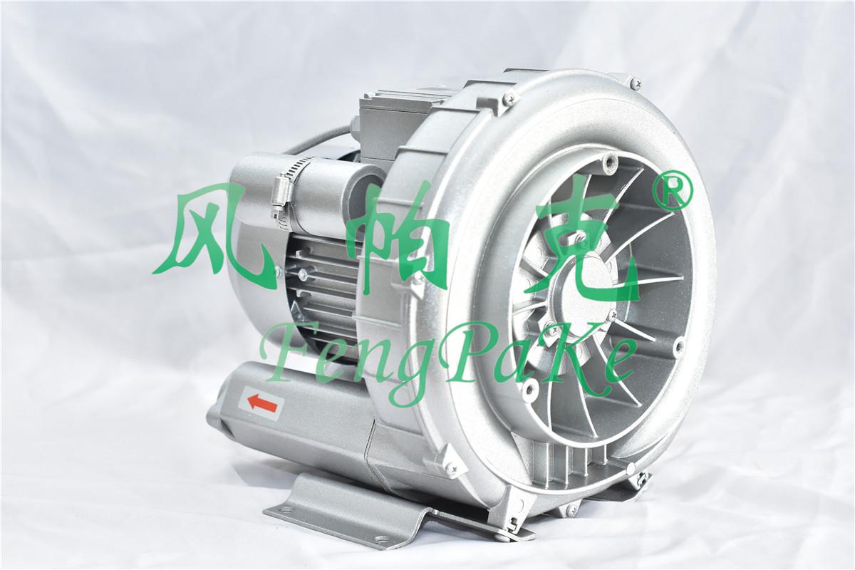 环形高压风机,环形高压风机厂家,高压风机,高压风机厂家