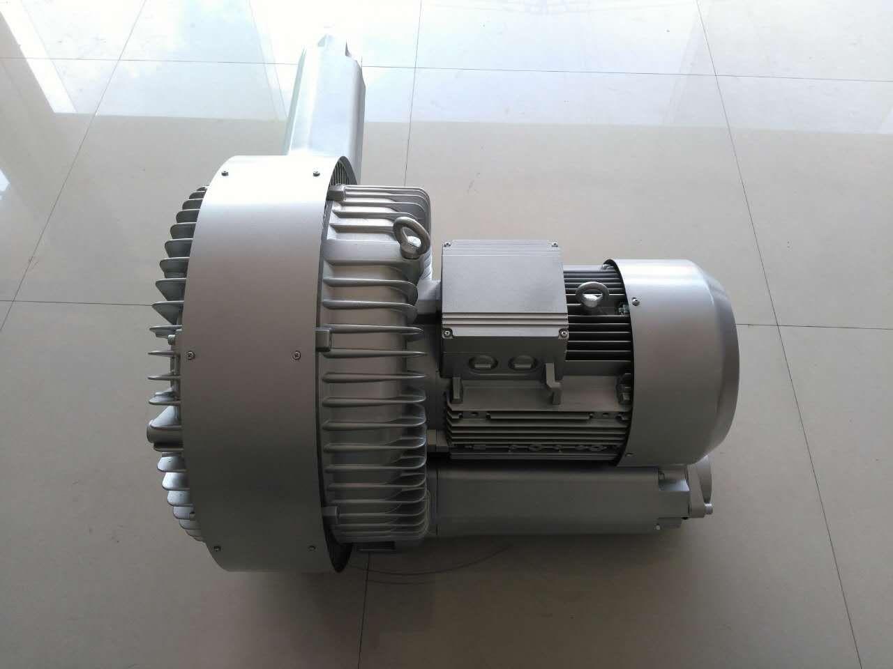 2HB920-16.5kw-3