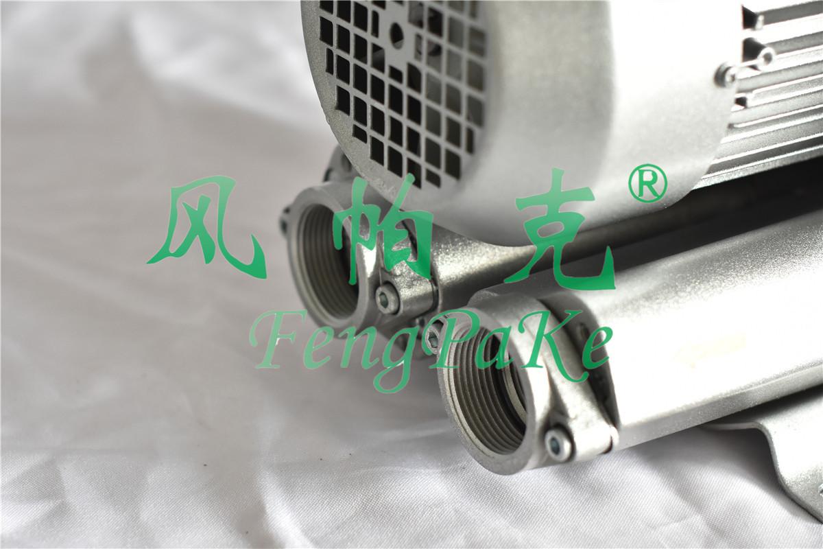 2HB410-AA11