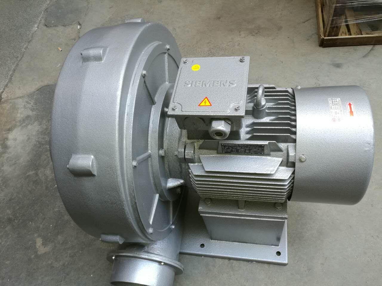 LK-810L