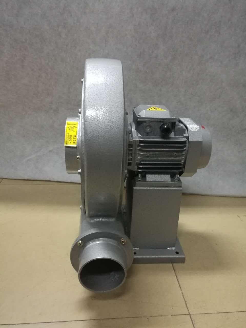 LK-810
